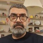 Francesco Pini