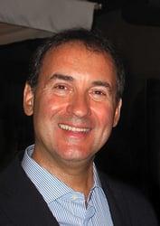 Mauro Merli