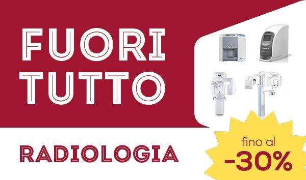Fuori_tutto_radiologia_rev
