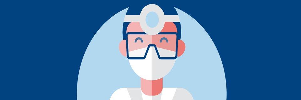 Guida alla sicurezza del paziente odontoiatrico