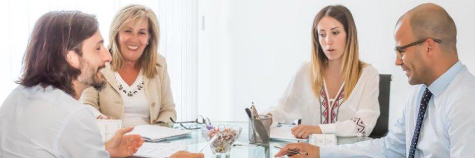 Il controllo dei costi e di gestione nello studio odontoiatrico