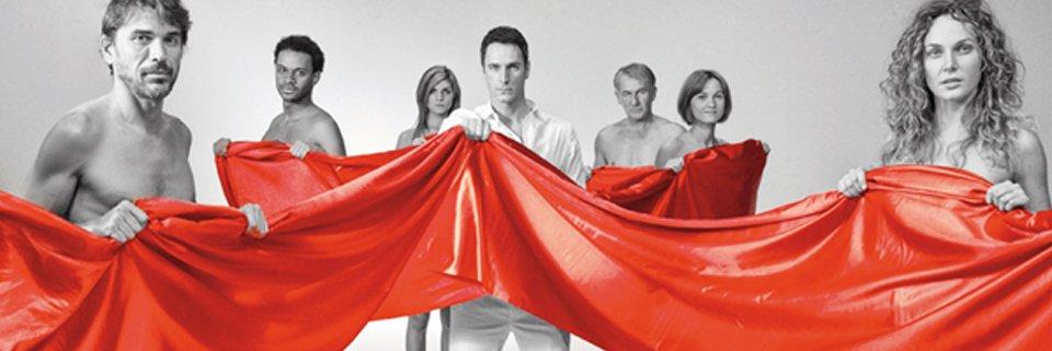 Linee Guida: seguirle per effettuare cure sicure su persone affette da HIV