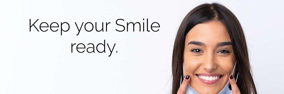 Decontaminazione in odontoiatria
