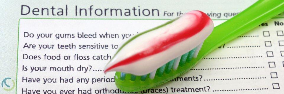 Conservazione digitale dei documenti come fonte di risparmio ed efficienza nello studio odontoiatrico