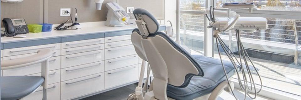 L'ERGONOMIA nello studio odontoiatrico non è come ti siedi per lavorare!