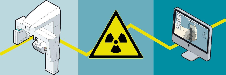 Le novità introdotte dal decreto D.Lgs. 101/20 in materia di radioprotezione in odontoiatria