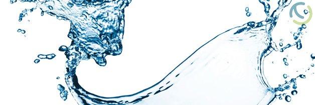 Guida alla manutenzione delle linee idriche nei riuniti A-dec