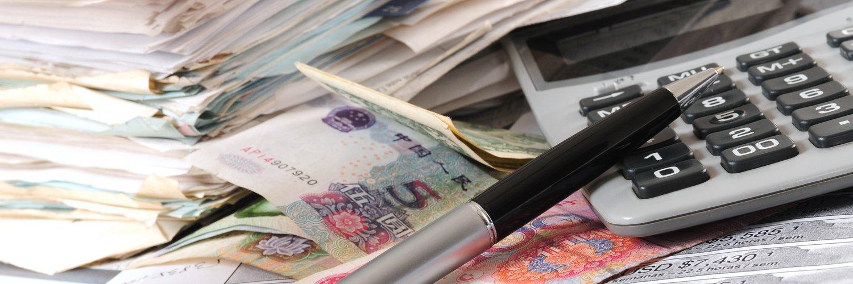 Investimenti 4.0 e Decreto Liquidità - Importanti Novità!