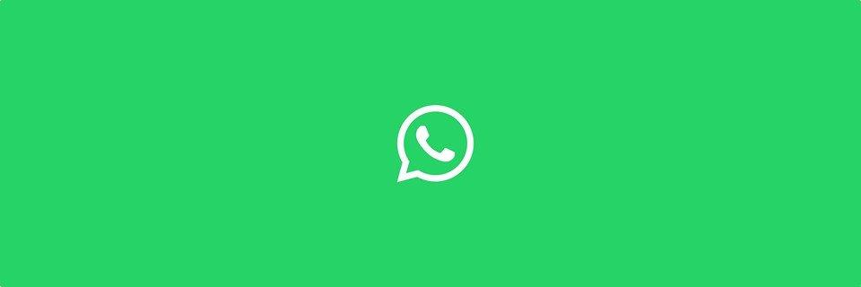 WhatsApp e GDPR: i rischi per lo studio odontoiatrico